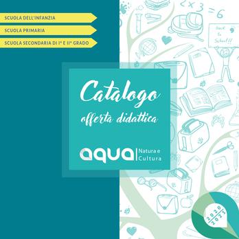 Catalogo Offerta Didattica